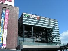 s-DSCN4933.jpg