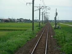 s-DSCN4995.jpg