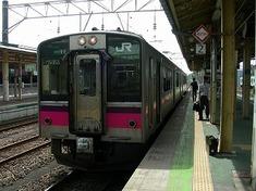 s-DSCN5007.jpg