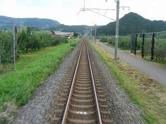 s-DSCN5029.jpg