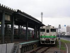 s-DSCN5070.jpg