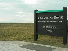 s-DSCN5894.jpg