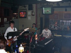 2008.03.23-01.jpg