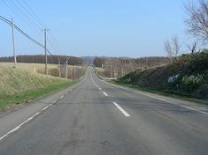 s-DSCN6055.jpg