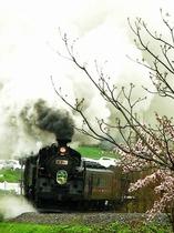 2008.04.28-02.jpg