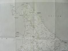 s-DSCN6418.jpg