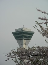 2008.05.01-10