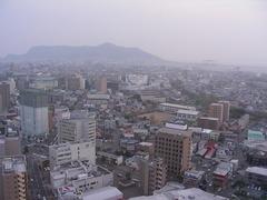 2008.05.01-13