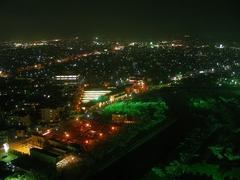 2008.05.01-18