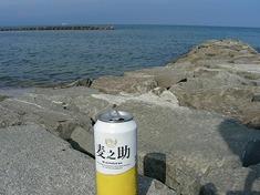 s-DSCN6626.jpg