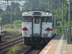 s-DSCN6634.jpg