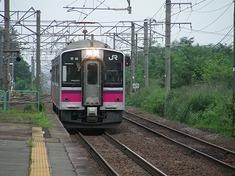 s-DSCN6735.jpg