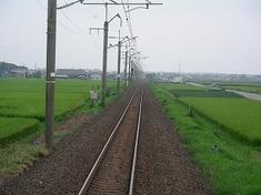 s-DSCN6736.jpg