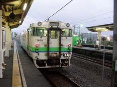 s-DSCN6775.jpg