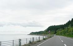 s-DSCN7613-1.jpg