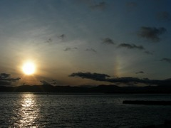 2008.05.27-03
