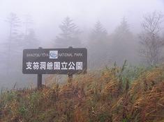 s-DSCN7959.jpg