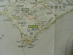 s-DSCN8003.jpg