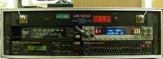 s-E001 Bass Rack.jpg