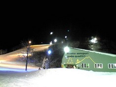 2008.12.30-114