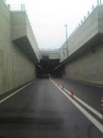 2008.07.03-03