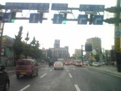 2008.07.03-09