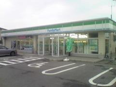 2008.07.03-17