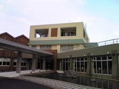 2008.11.16-02
