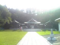 2008.07.30-04