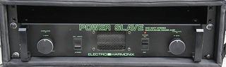 s-POWER SLAVE.jpg