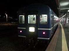 s-SBSC0280.jpg