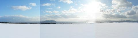 函館裏昼景-冬-1.jpg