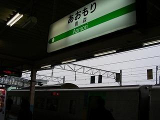 s-DSCN8422.jpg