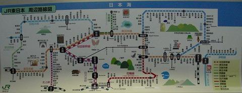 s-DSCN8465-1.jpg