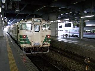 s-DSCN8503.jpg