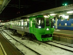 s-DSCN8636.jpg